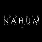 EDOUARD NAHUM