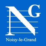MAIRIE DE NOISY LE GRAND