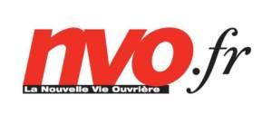 LA NOUVELLE SOCIETE ANONYME LA VIE OUVRIERE (NSAVO)