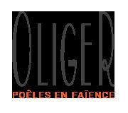 OLIGER FRANCE