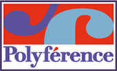 POLYFÉRENCE