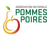 ASSOCIATION NATIONALE POMMES POIRES
