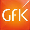 GFK RETAIL AND TECHNOLOGY FRANCE