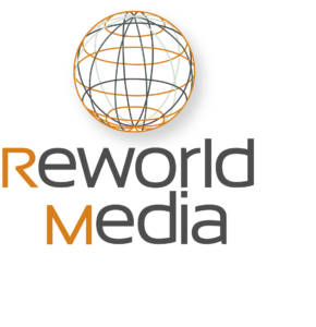 GROUPE REWORLD MEDIA