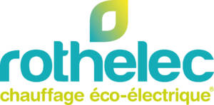 ROTHELEC