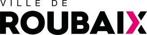 MAIRIE DE ROUBAIX