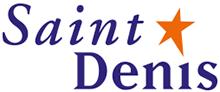 COMMUNE DE ST DENIS