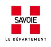 DEPARTEMENT DE LA SAVOIE