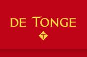 MGT (DE TONGE)