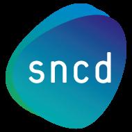 SYNDICAT NATIONAL DE LA COMMUNICATION DIRECTE