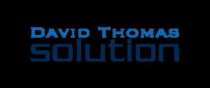 DAVID THOMAS DESIGN