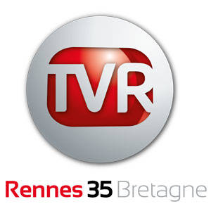 RENNES CITE MEDIA