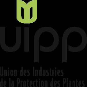 UNION DES INDUSTRIES DE LA PROTECTION DES PLANTES