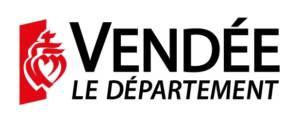 DEPARTEMENT DE VENDEE