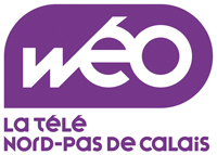 SOCIETE TV MULTILOCALE NORD PDC (WEO)