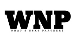 WNP WHAT'S NEXT PARTNERS
