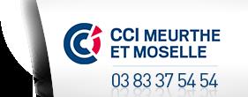 CHAMBRE DE COMMERCE ET D'INDUSTRIE GRAND NANCY METROPOLE - MEURTHE ET MOSELLE