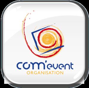 COM EVENT ORGANISATION