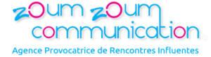 ZOUM ZOUM COMMUNICATION
