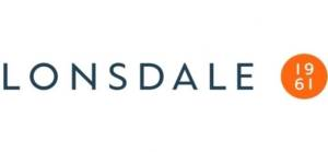 LONSDALE CORPORATE