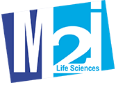 MELCHIOR MATERIAL AND LIFE SCIENCE FRANCE