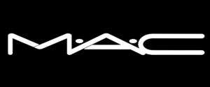 ELCO MAC COSMETICS