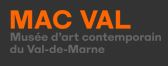MUSÉE D'ART CONTEMPORAIN DU VAL DE MARNE