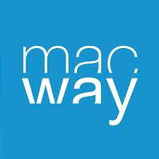 JV2R (MACWAY)