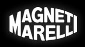 MAGNETI MARELLI MOTOPROPULSION FRANCE