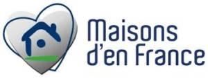 CONSTRUCTEURS RÉGIONAUX ASSOCIÉS – MAISONS D'EN FRANCE