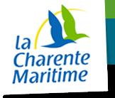 DEPARTEMENT DE LA CHARENTE-MARITIME