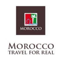 OFFICE NATIONAL MAROCAIN DU TOURISME