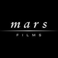 MARS FILMS - MARS EDITIONS
