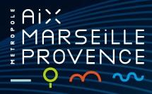 MÉTROPOLE AIX MARSEILLE PROVENCE - TERRITOIRE DU PAYS D'AIX