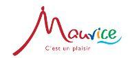 OFFICE DU TOURISME DE L'ILE MAURICE