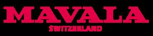 MAVALA FRANCE