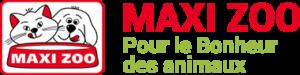 MAXI ZOO FRANCE