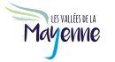 COMITE DEPARTEMENTAL DU TOURISME DE LA MAYENNE