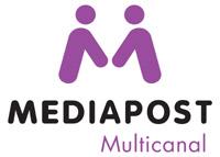 MEDIAPOST SAS