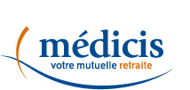 MEDICIS MUTUELLE