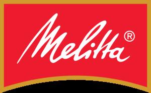 MELITTA FRANCE