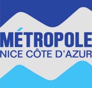 METROPOLE NICE COTE D'AZUR - MAIRIE DE NICE