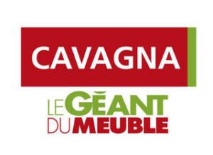 MEUBLES CAVAGNA