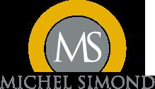 MICHEL SIMOND DEVELOPPEMENT