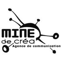 MINE DE CREA