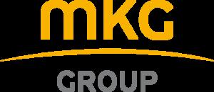 MKG GROUP FRANCE