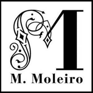 EDITIONS MOLEIRO