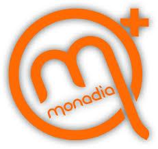 MONADIA