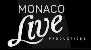 MONACO LIVE PRODUCTIONS