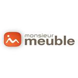 UNION COMMERCIALE POUR L'EQUIPEMENT MOBILIER - UCEM